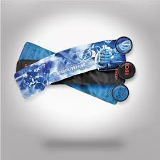 custom branded promotional scarves branded merchandise office