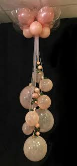Воздушные шары, Идеи украшения вечеринки, Оформление ...