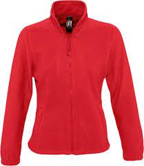 <b>Куртка женская North</b> Women, красная (артикул 5575.50) - Проект ...