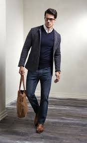best ideas about business casual men men s 21 style rules that ll help any guy look taller