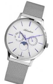 <b>Часы Adriatica</b>