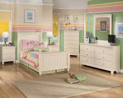 bedroom teen sets beds for teenagers cool kids bunk built into wall girls with king bedroom furniture for teenagers