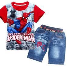 2018 розничная продажа, <b>комплекты детской одежды</b> с ...