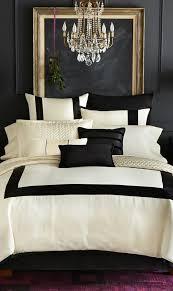 screen shot 2015 02 13 at 122107 pm bedroom lighting ideas nz