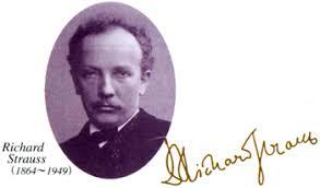 「リヒャルト・シュトラウス」の画像検索結果