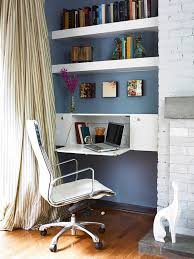 collect this idea elegant home office style 6 at home office ideas