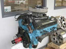 building pontiac excitement engine builder magazine additional suppliers of pontiac engine parts can be sourced by referring to the exclusive online engine builders buyers guide