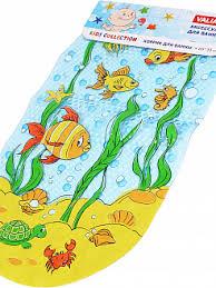 Купить <b>коврики для купания</b> в Тюмени по выгодной цене ...