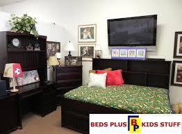 kids bunk bed bedroom sets bedroom kids bedroom sets photo fascinating kids bedroom sets picture bunk bed bedroom sets kids