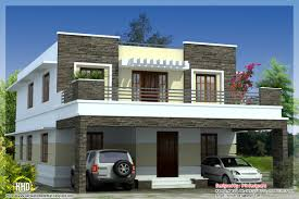 a picturesque house design is illustrated in pinoy house awesome home design amazing home design gallery