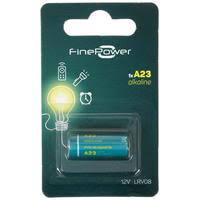 <b>Батарейки</b>: купить в интернет магазине DNS. <b>Батарейки</b>: цены ...