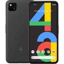 <b>Смартфоны Google Pixel</b>
