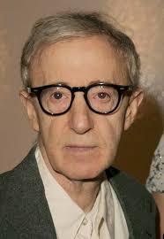 Dylan Farrow, figlia adottiva di Woody Allen e Mia Farrow, è tornata a rilanciare le accuse di molestie sessuali contro il padre adottivo. - 42238_ori