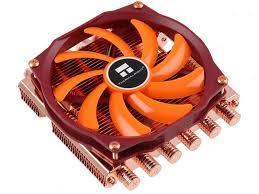 <b>Кулер Thermalright</b> (<b>Intel LGA</b> 775 115x 1366 2011 2011 3 2066 ...