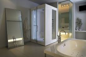 bathroom box  images about futuristic bathrooms on pinterest home design bathroom wall and bath tubs