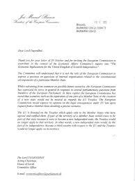 letter page  letter