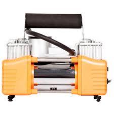 Стоит ли покупать Автомобильный <b>компрессор Bort BLK-700x2</b> ...