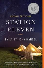 best ideas about best novels classic books 17 best ideas about best novels classic books novels and jane austen books