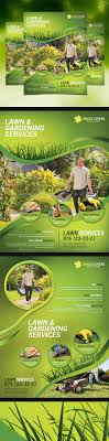 lawn services flyer templates by colorfuldesign graphicriver lawn services flyer templates corporate flyers