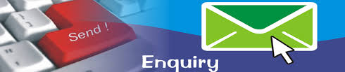 Image result for ANY ENQUIRY