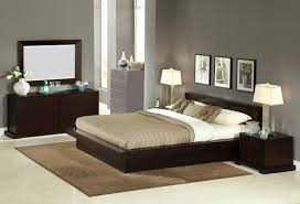 unique style for bedroom furniture solutions by decor and photo b9r bedroom furniture solutions