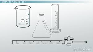 burette definition function in the laboratory video lesson burette definition function in the laboratory video lesson transcript com
