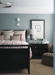 bedroom design ideas cool blue bedroom with dark furniture bedroom design ideas dark