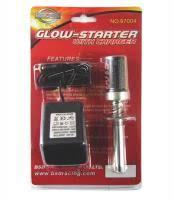<b>Стартовое оборудование</b> от интернет-магазина RC-TODAY.RU