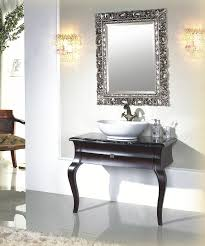 vanity mirror contemporary bathroom mirrors lamps mirrors bathroom magnificent contemporary bathroom vanity lighting