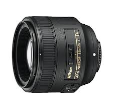 <b>Sony SEL70300G</b> 70 - 300 mm F4.5-5.6 FE F- Buy Online in Zambia ...