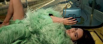 Valentino Women's Designer <b>Bags</b> Collection   Valentino.com