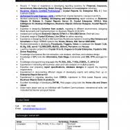cover letter template for  free cover letter format download    informatica resume sample