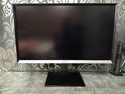 """Обзор от покупателя на <b>Монитор Samsung S32D850T</b>, 32"""", <b>Black</b> ..."""