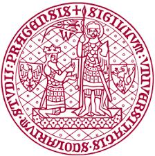 Université Charles de Prague