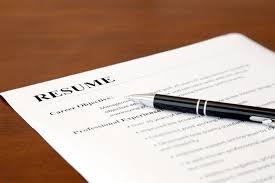 resume edited resume inspiring template edited resume