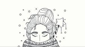 10 <b>головоломок</b>, раскрасок и лабиринтов на зимние каникулы ...