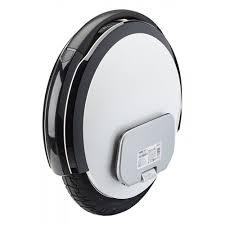 <b>Моноколесо</b> Ninebot by <b>Segway One S2</b> 310Wh – купить в Москве