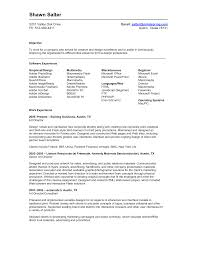 resume examples for beginners sample customer service resume resume examples for beginners resume format for beginners chron beginners resume template resume planner and letter
