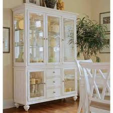 ideas china hutch decor pinterest: replacement glass shelves for china cabinet