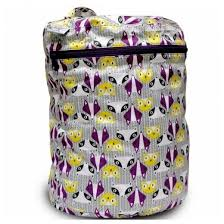 <b>Kanga Care</b> Сумка-накопитель для <b>подгузников</b> Wet Bag - купить ...