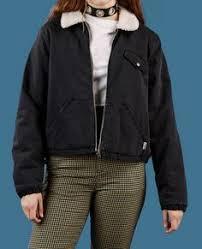 <b>Slam Jacket</b> | coat pocket | Fashion, Black girl fashion и Jackets