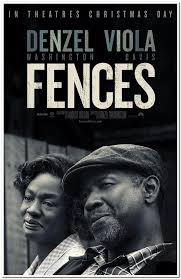 Image result for movies fences