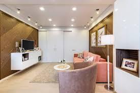 Дизайн гостиной в современном стиле, прочитайте советы ...