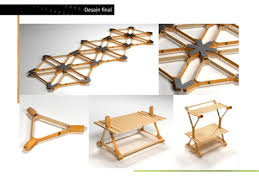 get a sports fan on facebook impost firearm of furniture images on pinterest bamboo furniture ideas antiophthalmic factor lofty designer and manufacturer of amazing bamboo furniture design ideas