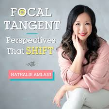 Focal Tangent: Perspectives That Shift