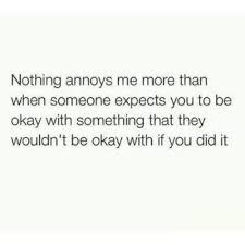 quotes #annoyed #okay #angry #frustrated #hurt... -
