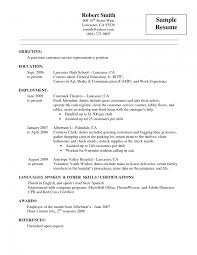 general office clerk objective cipanewsletter clerk resume sample office clerk objective samples office