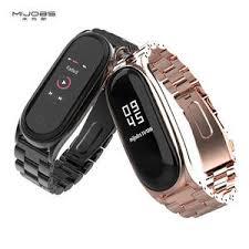 Купить smart-<b>accessories</b> по выгодной цене в интернет магазине ...
