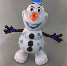 Special Price For <b>olaf</b> cup near me and get free shipping - a403