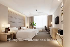 hotel style furniture. china hotel furniture manufacturers and suppliers on alibabacom style